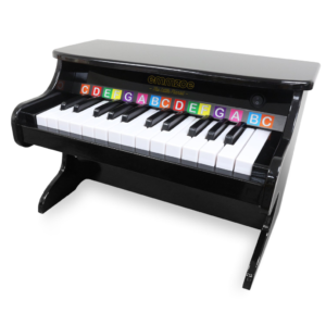 this is an image of an emmzoe piano