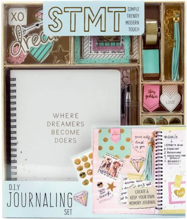 Image of Scrapbooking Kit