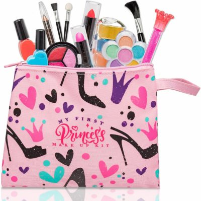 This is an image of My First Make-Up Kit