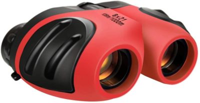 Image of Dreambox Binoculars