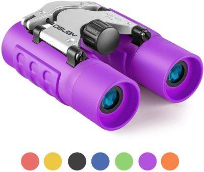 Image of Obuby Kids Binoculars