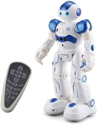 Image of Threeking Smart Robot