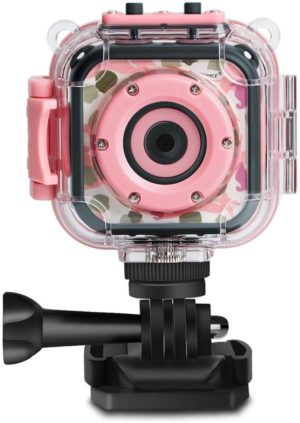 Image of Prograce Kids Action Cam