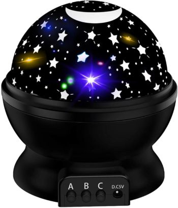 Image of Dreamingbox Star Projector