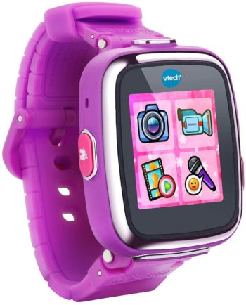 Image of VTech Kidizoom Smartwatch